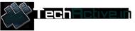 techactive