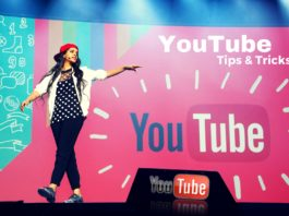 YouTube Tips & Tricks www.techactive.in