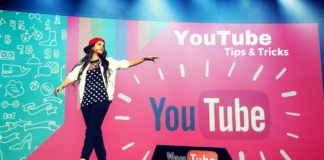 YouTube Tips & Tricks www.techactive.in