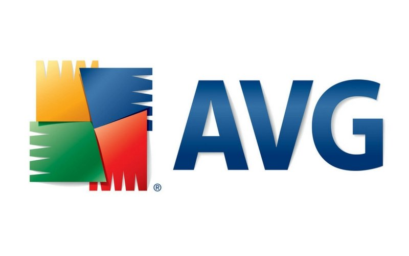 AVG www.techactive.in Hindi