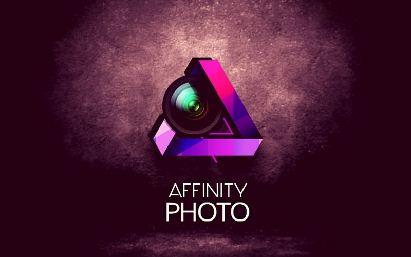 Affinity Photo www.techactive.in