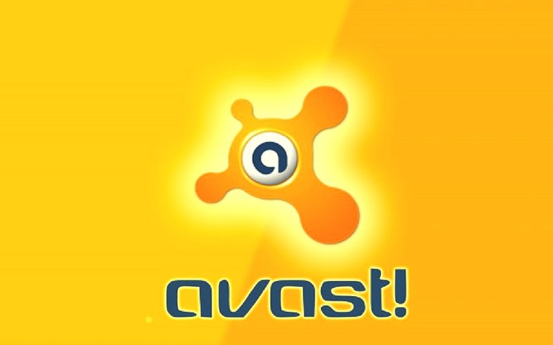Avast www.techactive.in Hindi