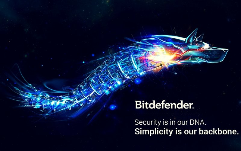 Bitdefender www.techactive.in Hindi