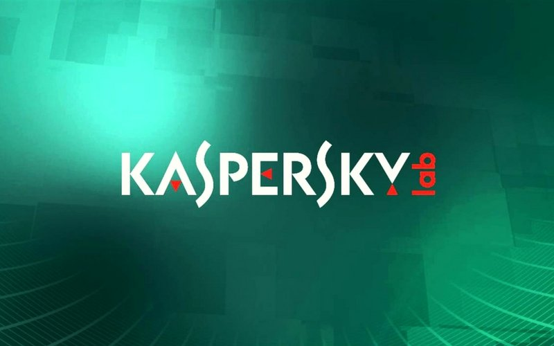 Kaspersky www.techactive.in Hindi