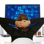 best-social-media-platforms-for-business