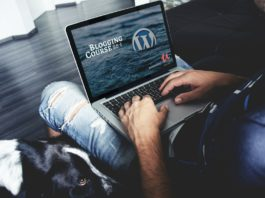 Blogging Course in Hindi