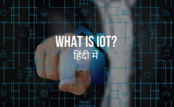 What is IoT? How does its work? And its benefits