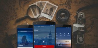 5 best Travel Apps that Every Traveler Should Have in Their Smartphone