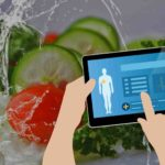 5 Most Useful Mobile Applications for Health and Diet