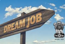 Sarkari Naukri Government Jobs