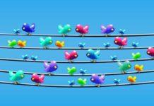 5 best professional twitter management tools