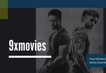 9xmovies Download Hollywood Bollywood Web Series