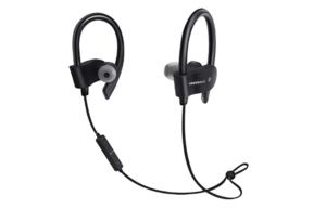 FREESOLO 56S Sports Wireless Bluetooth Earphone with mic (1)