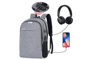 Hoteon Mobilife Business Laptop Backpacks