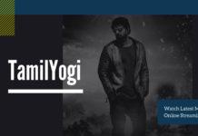 TamilYogi Movies Download