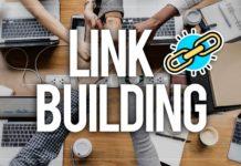 Build High Quality Backlinks