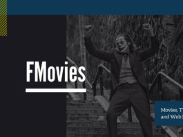 FMovies Hollywood Download