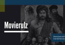 Movierulz Movies Download