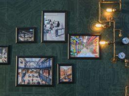 Wallpaper HD Images