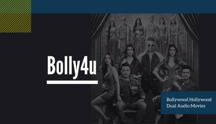 Bolly4u movies download