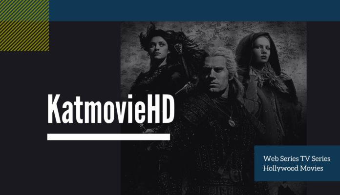 KatmovieHD Movies Download Hindi