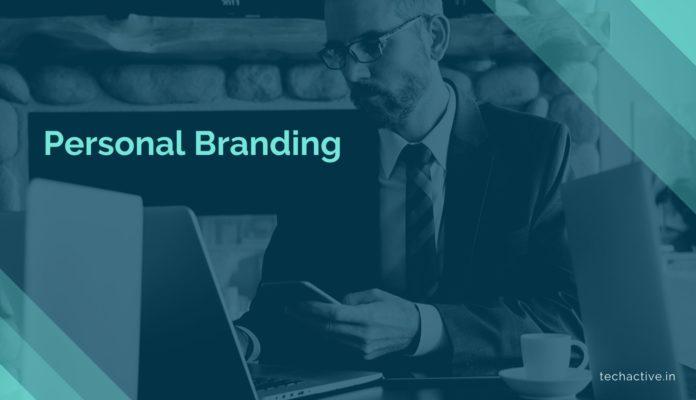 Personal Branding Hindi