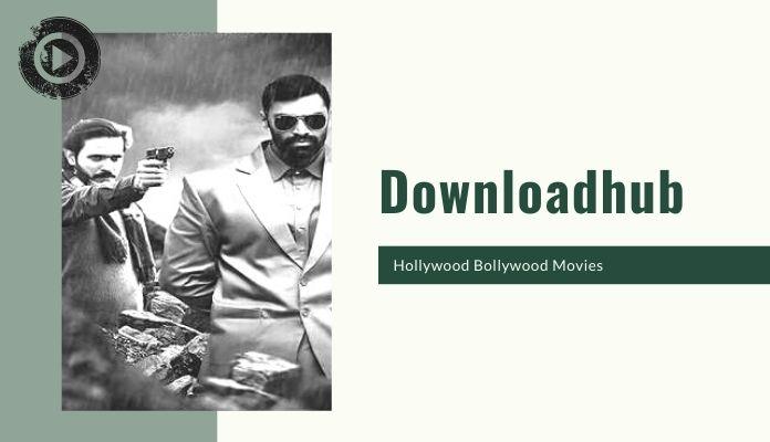 Downloadhub movies hindi