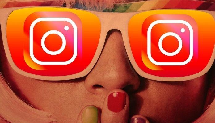 instagram follow growth